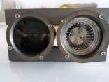 Underwater Video Camera System