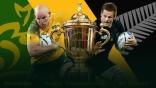 All Blacks Vs Wallabies Rugby Championship Live Stream Online 2016