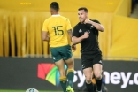 Watch All Blacks Vs Wallabies Rugby Championship Live Stream Online 2016