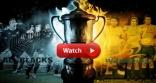 All Blacks Vs Wallabies Rugby Championship Live Stream Online Free