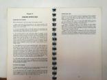 Pathfinder Vw Engine Manual Pages