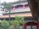 Beautiful Building, China