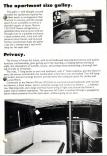 Anacapa Brochure 3