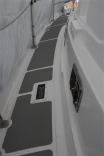 Strb Deck With deck prism