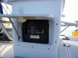 Zydeco Honda Generator Box