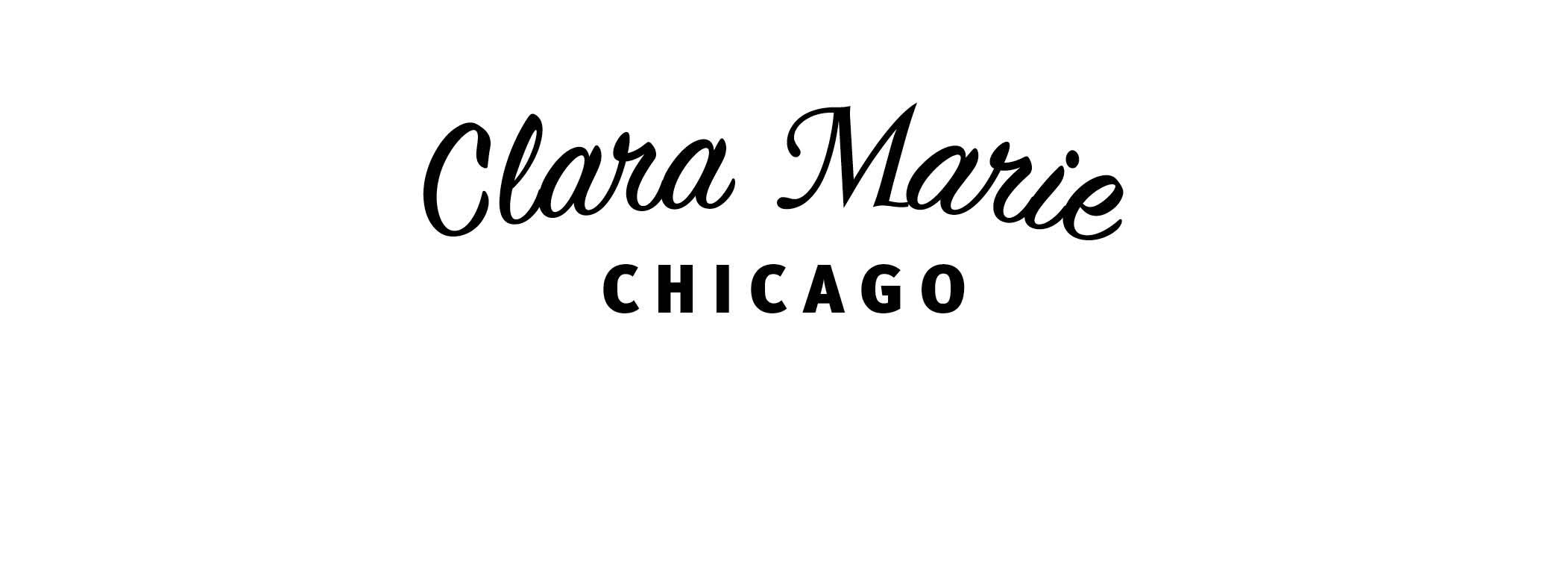 Cal 27 - Clara Marie