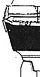 Stern-diagram