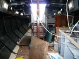 Hagane Renovation