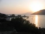 Greece Alimia