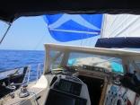 Malua An Adams Yacht