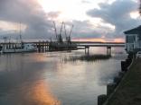 Port Royal Sc Sunsets