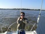 Jeff_sailing_2