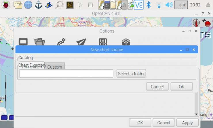 Download Plugin On Rpi