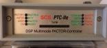 Icom Ic-718 And Pactor Pct-iie