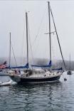 Enterprise Maine 2 1