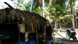 Coconut Guys