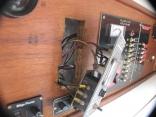 Willard Electrical