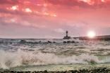Great Lakes Sun