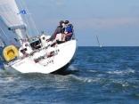 North Sea Regatta (2)