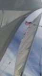 Miss American Pie II Full Sail