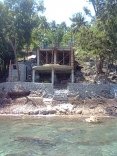 Tagpopongan, Samal Island, Republic Of Philippines