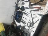 2qm20(h) Rebuild