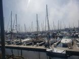 Week #6 - First Lesson Asa 103, Anchoring