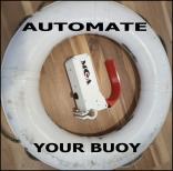 Rescue Device