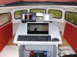 Workstation1