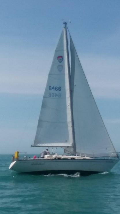 Img952240