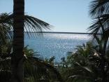 Wu-hsin Bahamas '08-'09 Voyage