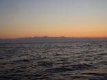 Queen Charlotte Islands Bc