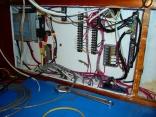 Rewireproject27