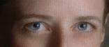 Got My Eyes On You...