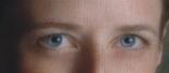 Got My Eyes On You!