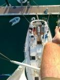 Idylle6 Mast1