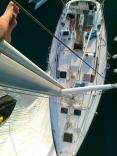 Idylle6 Mast