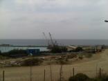 Karpaz Bay Marina