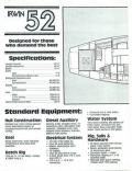 52SeriesISpecs