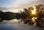 St John's River, FL