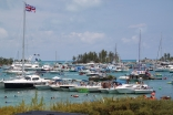 Privilege 435 - Cup Match Weekend - Bermuda