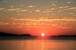 Big Majors Sunset2