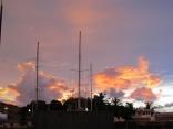 Mochima Sunset