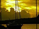 Spanish Waters, Curaçao