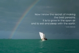 Ob-rainbow