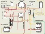 E25 Wiring Diagram