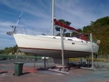 My New Boat,362 Bene.
