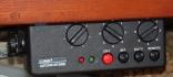 Autohelm 5000 Controller
