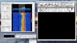 Wfax Reception Using Software Defined Radio