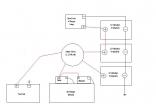 Bristol Wiring Diagram Current